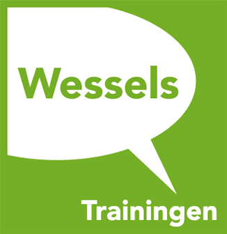Wessels Trainingen