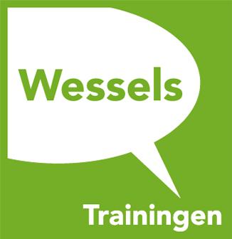 Wessels Trainingen