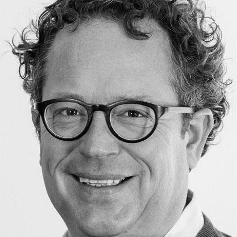 Maarten Wessels
